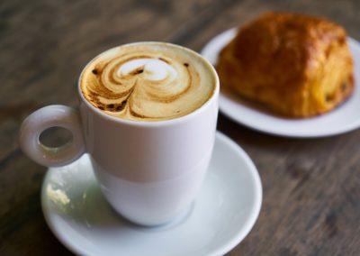 coffee-2303277_960_720